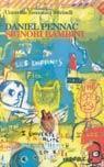 My reading corner: Ora leggo: Signori bambini