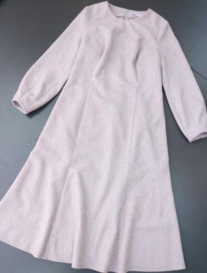 что одеть зимой, что одеть осенью, уютное платье, как одеться уютно осенью, cozy dress, warm dress, atelier altanova, подборка зимних платьев, красивое зимнее платье, платье на работу