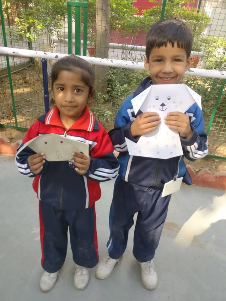 #Special_Classes_for_Art_and_Craft...!!! @KIDS_CLUB_SENIOR_SECONDARY_SCHOOL Affiliated to CBSE, New Delhi  Mansarovar, Jaipur For Query: tcpathak1@gmail.com, +91-9982046484, 0141-6506606 #English_Medium_School_Jaipur