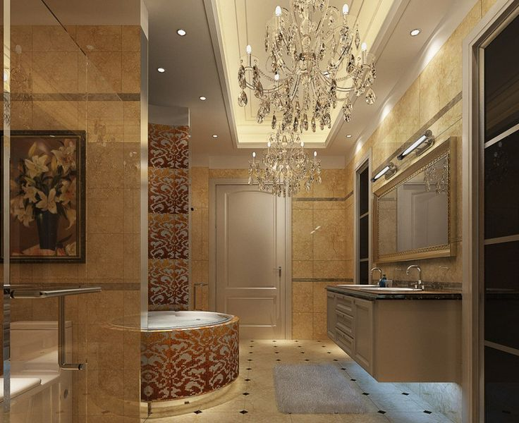 Bathroom Lighting Edinburgh 170 best ⒹⒺⓈⒾⒼⓃ bathroom Ванная images on pinterest | design