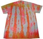 Learn How to Tie-Dye  http://familycrafts.about.com/cs/tiedye/a/041601a.htm