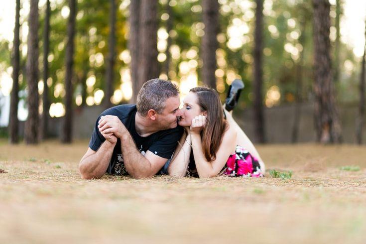 Tarryn & Stephen   Gauteng Wedding Photographer - DGR Photography