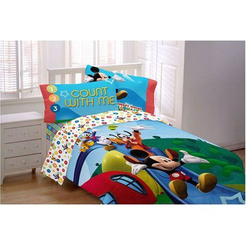 1000 Ideas About Mickey Mouse Bedroom On Pinterest Mickey Mouse Room Mickey Mouse Nursery