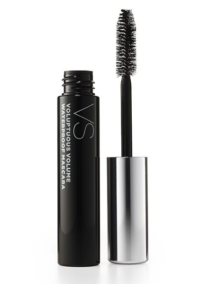 VS Makeup Voluptuous Waterproof Mascara #VictoriasSecret http://www.victoriassecret.com/beauty/makeup/voluptuous-waterproof-mascara-vs-makeup?ProductID=5615=OLS=true?cm_mmc=pinterest-_-product-_-x-_-x
