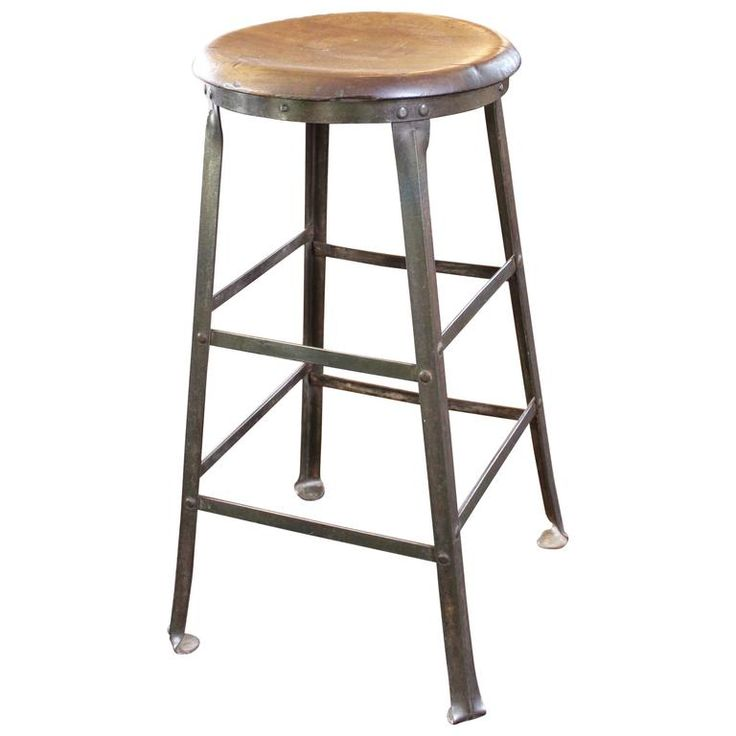 17 Best ideas about Rustic Bar Stools on Pinterest Bar  : 9fa7f6742b976fd50bb8a8b2b96420f2 from www.pinterest.com size 736 x 736 jpeg 32kB