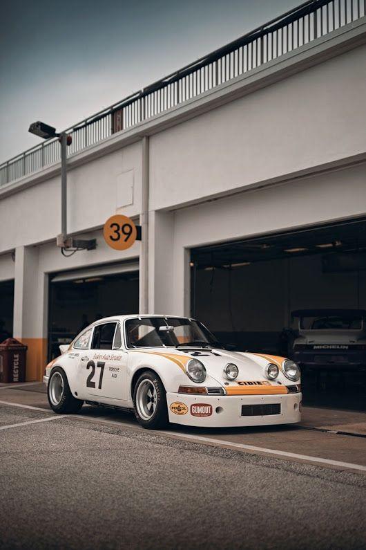 Pin By Kagiso On Porsche Rwb World Porsche 911 Turbo Porsche 911