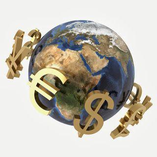 Remittance adalah pengiriman uang dari satu negara ke negara lain yang bukan untuk pembayaran apa pun (barang, jasa, aset, penggunaan modal, dll), seperti sumbangan amal, hadiah untuk anggota keluarga, dan bantuan pemerintah. Contohnya adalah pengiriman uang dari TKI/TKW ke anggota keluarganya di Indonesia.