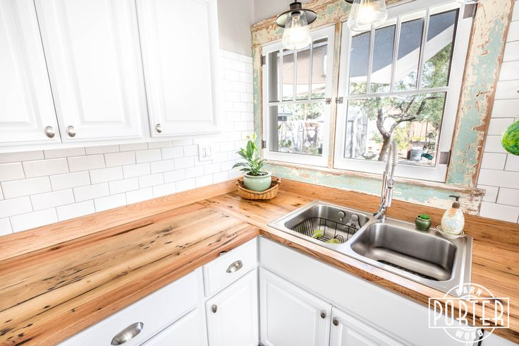 32 Best Images About Galley Kitchens On Pinterest Galley Kitchen Design Small Kitchens And