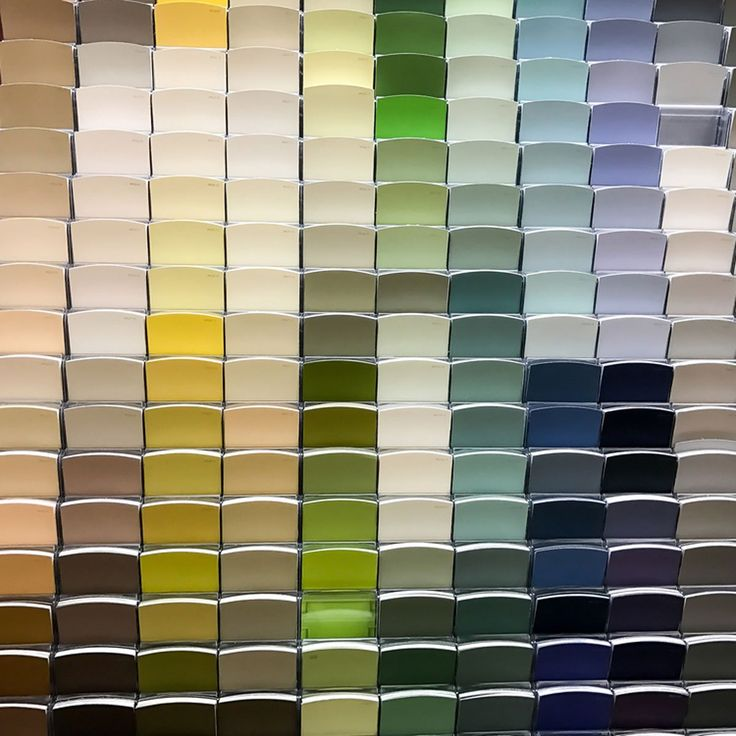 14 things home depot employees won t tell you home depot on home depot paint sale id=58623