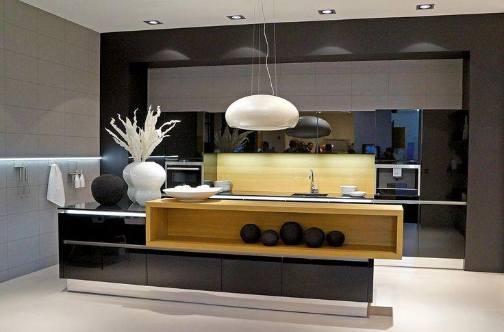Cr ateur de sur mesure modulis cuisine les et interieur for Modelisation cuisine 3d