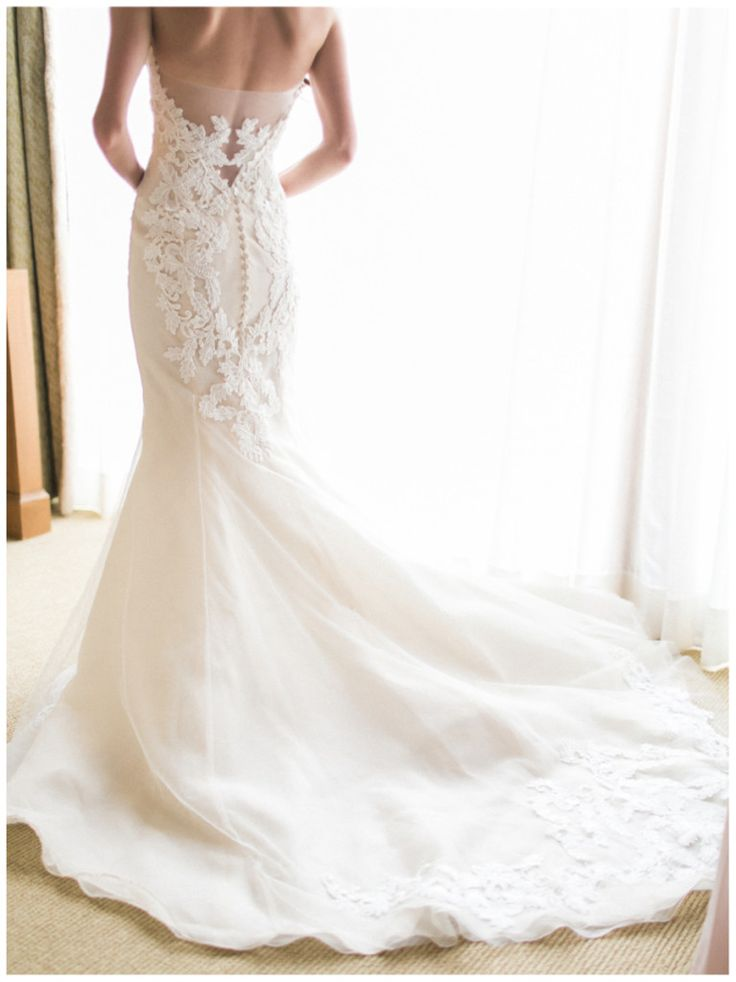 Jamie & Chase's Wedding, The Resort at Pelican Hill | Details Details - Wedding and Event Planning, luxury wedding, wedding fashion, bridal couture, must have dresses, wedding dress, lace, tulle, featured on LoveLuxeLife, see more at www.loveluxelife.com, #weloveluxelife