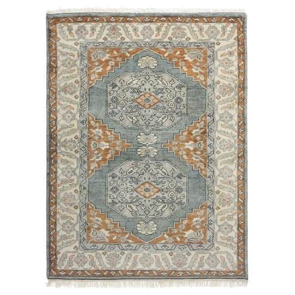Victoria S Souk Rug: 168 Best Rugs Images On Pinterest
