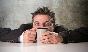 Cómo superar la adicción a la cafeína ? Prueba estos 7 remedios caseros