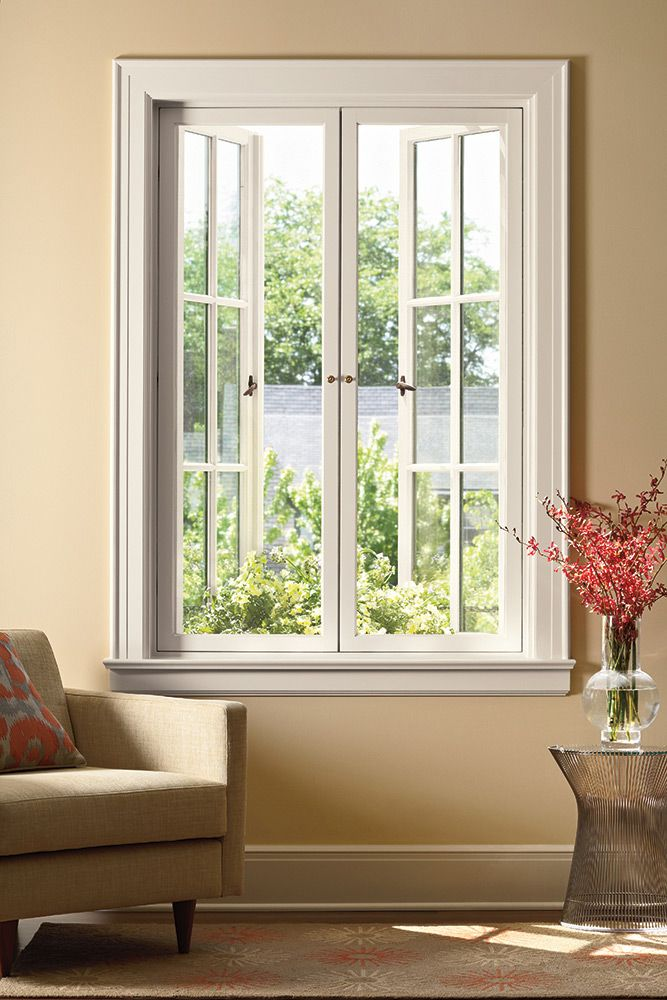 best 25  casement windows ideas on pinterest