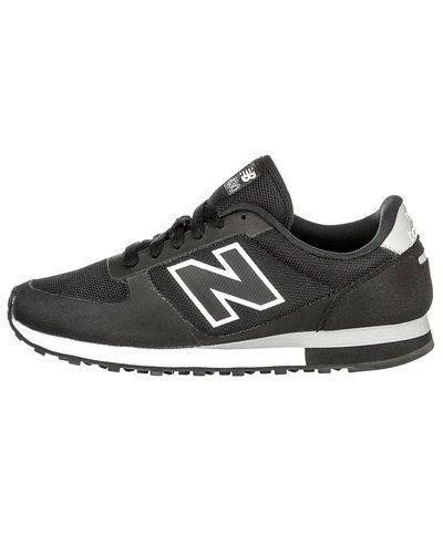 Mega seje New Balance sneakers New Balance Sneakers til Herrer i fantastisk kvalitet