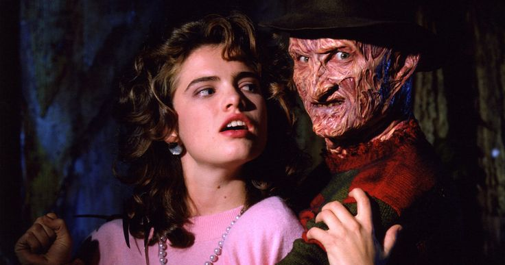 9 Wes Craven Movies You Must See -- We look back at the fascinating career of horror pioneer Wes Craven with nine of his movies that you need to watch, in honor of his passing. -- http://movieweb.com/wes-craven-movies-you-must-see/