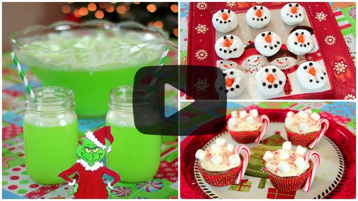 8 best christmas images on pinterest christmas ideas christmas diy quick easy christmas treats click here to find out how to make this solutioingenieria Image collections