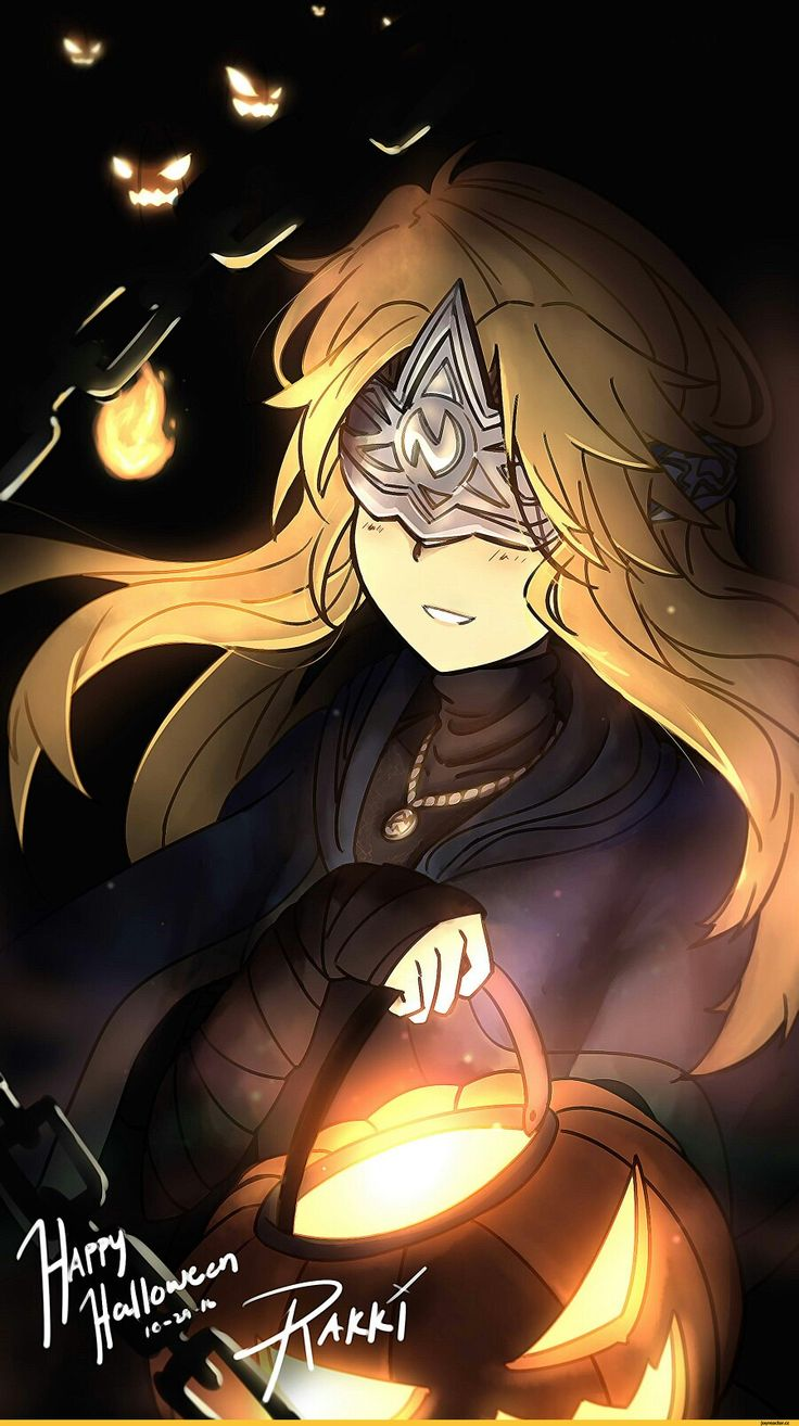 104 best Fire Keeper images on Pinterest | Bloodborne, Dark souls ... for Girl Holding Fire Drawing  173lyp