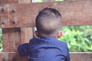 Estimulación para niños en edad preescolar.