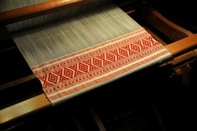 О ткацких станках Ashford - Ярмарка Мастеров - ручная работа, handmade