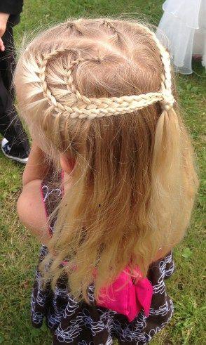 jennipetanen | Jenni's hairdays