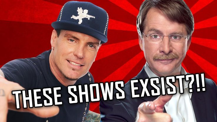 Top 10 Weirdest Reality TV   Game Shows You Can Stream Right Now-Top 10 Weirdest Reality TV