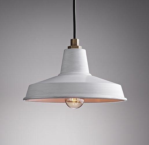 Artistic Light Fixtures 453 best lighting images on pinterest | chandelier lighting, light