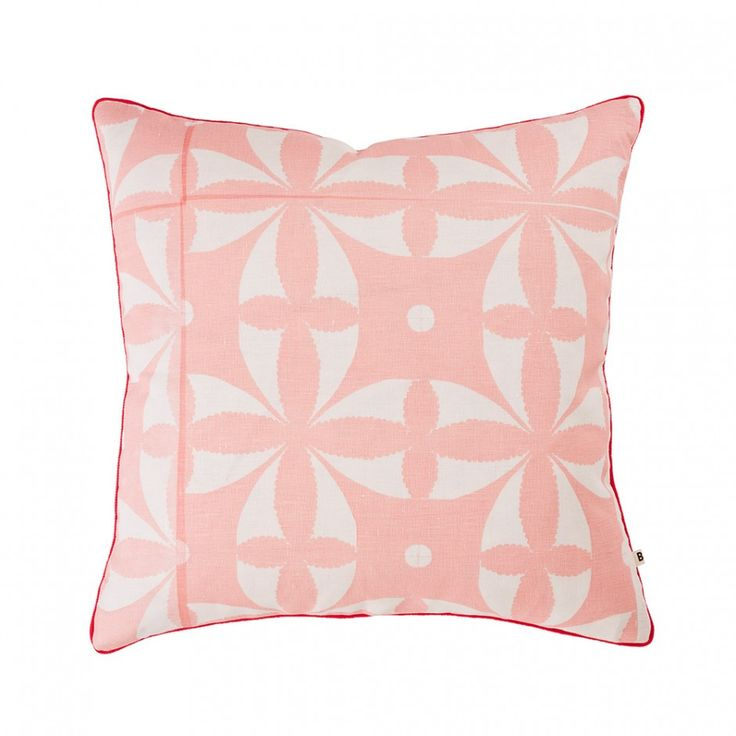 C1036-Xanthe-Dusky-Pink-50cm-1000x1000