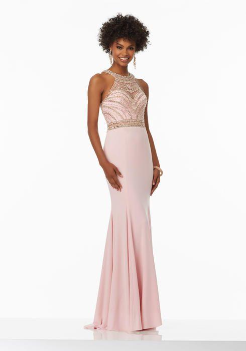 Best 54 prom dresses ideas on Pinterest | Long prom dresses, Prom ...