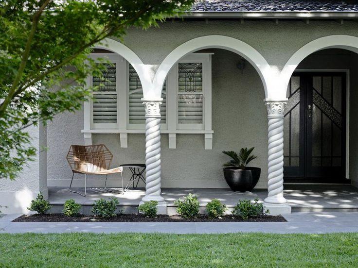 317 best Exterior images on Pinterest   Landscape architecture ...