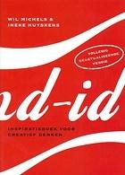 Leest: Brand-id, volledig geactualiseerde versie door W. (Wil) Michels, I. (Ineke) Huyskens (Boek) Managementboek.nl