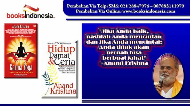 Info Pembelian Muslihah Razak Telp: 021 28847976 - 087885111979