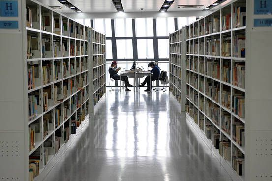 What's the Value of a Liberal Arts Education in Our 21st Century Digital Economy? - WSJ