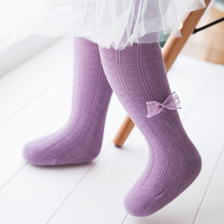 Find More Tights & Stockings Information about Children's Wear  Baby Bowknot Pantyhose 0 To 6 Years Old Child Big PP Cotton Kawaii Leggings Calcetines,High Quality child pantyhose,China baby pantyhose Suppliers, Cheap pantyhose child from LOVEE YOU BABY Store on https://www.aliexpress.com/store/all-wholesale-products/2554003.html
