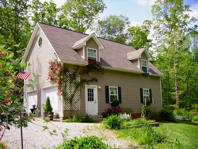 Guest House Home Inspiration Pinterest Guest Houses