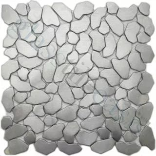 60 best wall tiles for kitchen backsplash images on pinterest