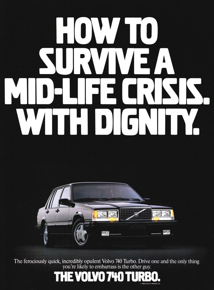 1988 Volvo 740 Turbo    Provided by Neville Britto* - Mom's favorite car... Volvo