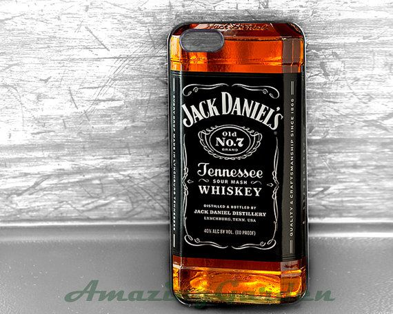 Samsung Galaxy S2/S3/S4 Case,Wine iPhone Case,Graphic iPhone Case,JACK DANIEL'S Phone Case,iPhone 4/4S Case,iPhone 5 Case,Sticker Phone Case