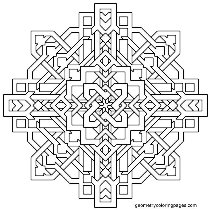 2516 best NEW JOY OF COLORING images on Pinterest
