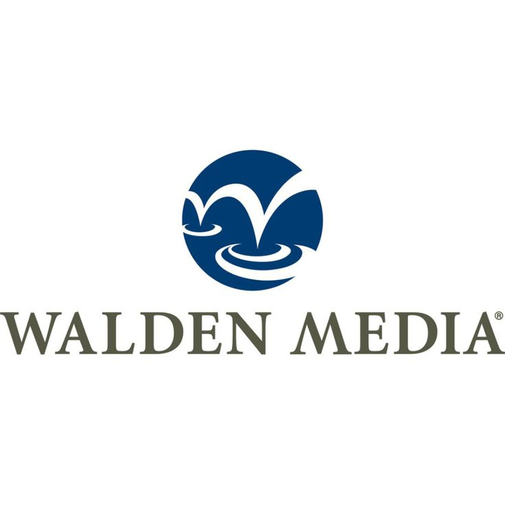 Walden Media & Jim Henson Co. Pact For Family Holiday Comedy 'Happy Krampus'