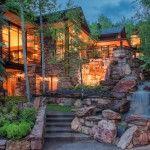 Castle Creek Valley Ranch – $18,500,000 | Pahalı Yastıkları