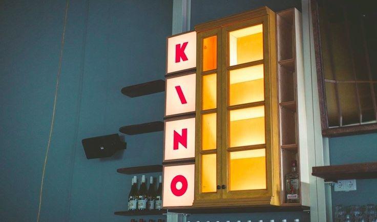 Oude locatie LanterenVenster wordt weer een filmhuis met KINO