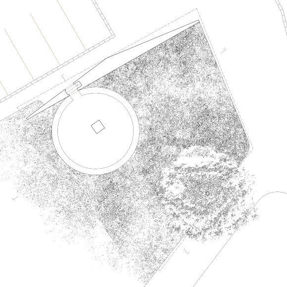 unulaunu.ro: Collage Architecture, Www Unulaunu Ro, Architecture Drawings