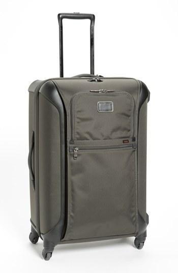 Tumi Luggage at Anniversary Sale!