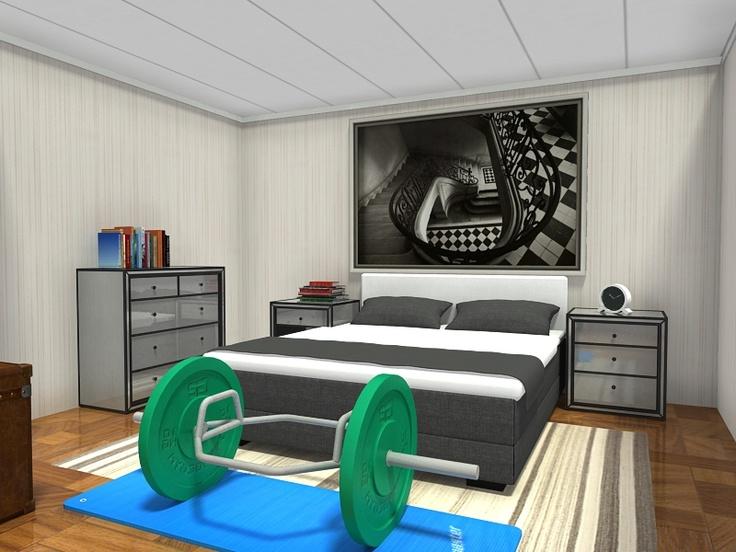 Die besten 25+ Online floor planner Ideen auf Pinterest - badezimmer 3d planer
