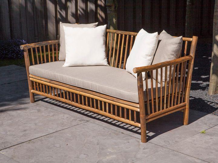die besten 20 teak bank ideen auf pinterest teak holz. Black Bedroom Furniture Sets. Home Design Ideas