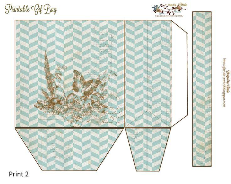 Visualizzazione di #61616 gift bag by glenda@glendas world.png