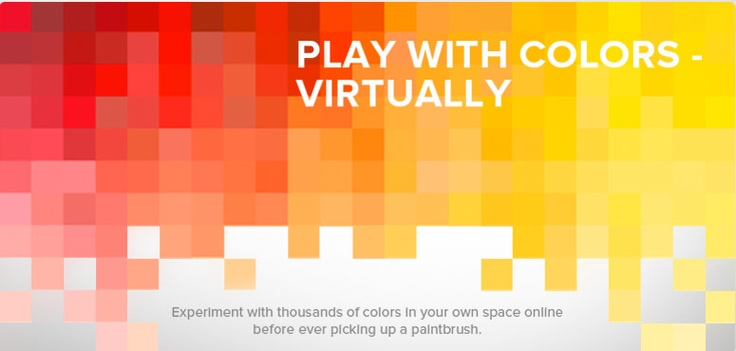 **play with colors virtually