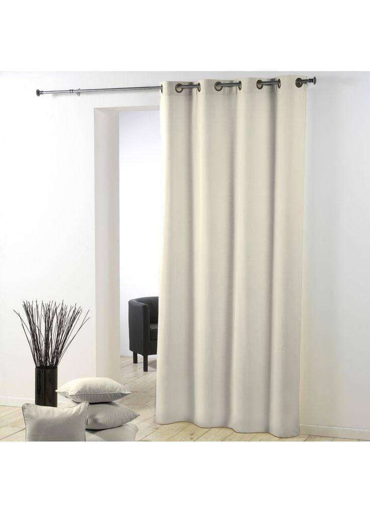 1000 id es sur le th me rideaux turquoises sur pinterest. Black Bedroom Furniture Sets. Home Design Ideas