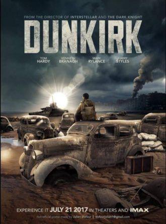 Dunkirk Full Movie Dunkirk Full Movie Sub Dunkirk Pelicula Completa Dunkirk Buong pelikula Dunkirk Bộ phim đầy đủ Dunkirk หนังเต็ม Dunkirk () Full Movie Dunkirk Filme Completo Dunkirk () Full Movie Dunkirk Filme Completo